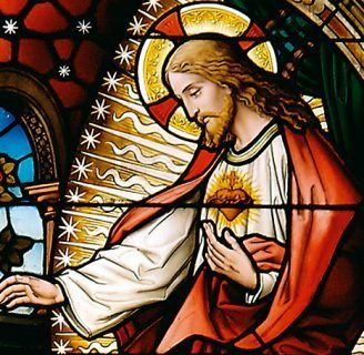 en que creen los catolicos a diferencia del resto de religiones