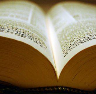 cuantos libros tiene la biblia cristiana evangelica en linea