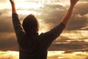 oracion de la mañana para el trabajo