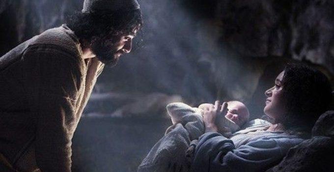 que significa nazareno segun la biblia-2