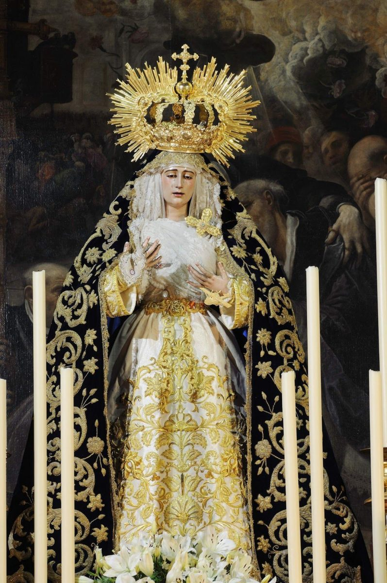 virgen de loreto-21