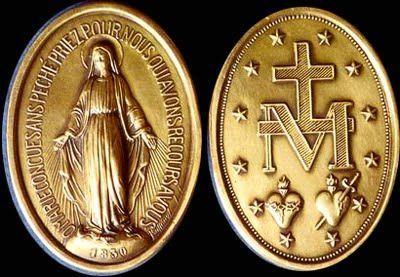 San Benito o san Benito de palermo
