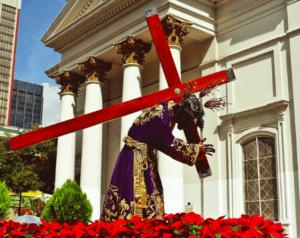nazareno de san pablo-14