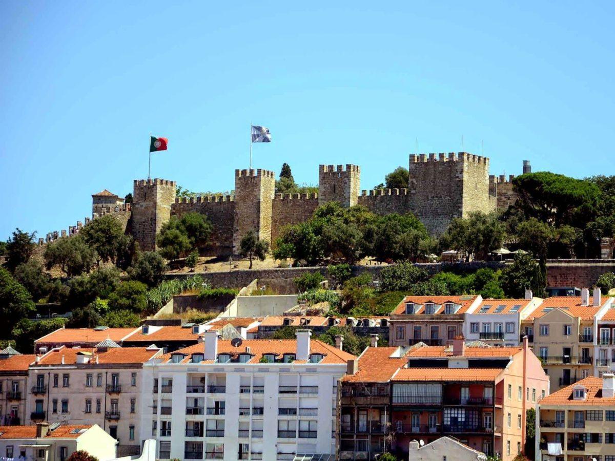 castillo de san jorge lisboa-4