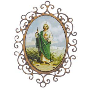 oración a San Judas Tadeo,