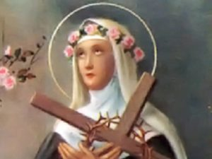 oracion a Santa Rosa de Lima-9
