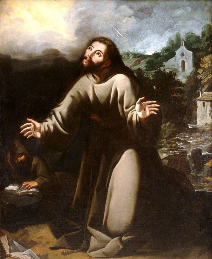 Oración-a-San-Francisco-de-Asís-para-pedir-un-milagro-7