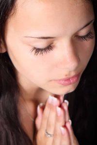Oración a San Rafael Arcángel
