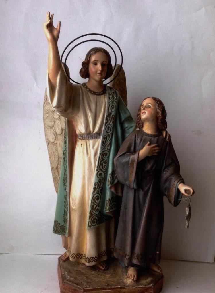 Oración-a-San-Rafael-Arcángel-para-protección-4