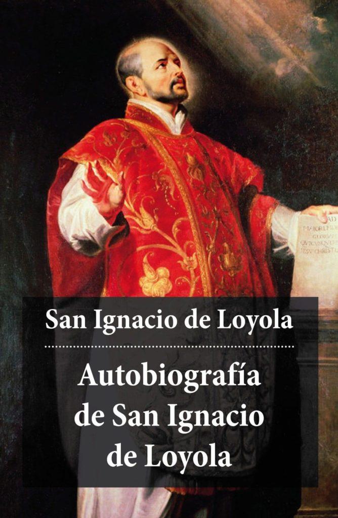 san-ignacio-de-loyola-14
