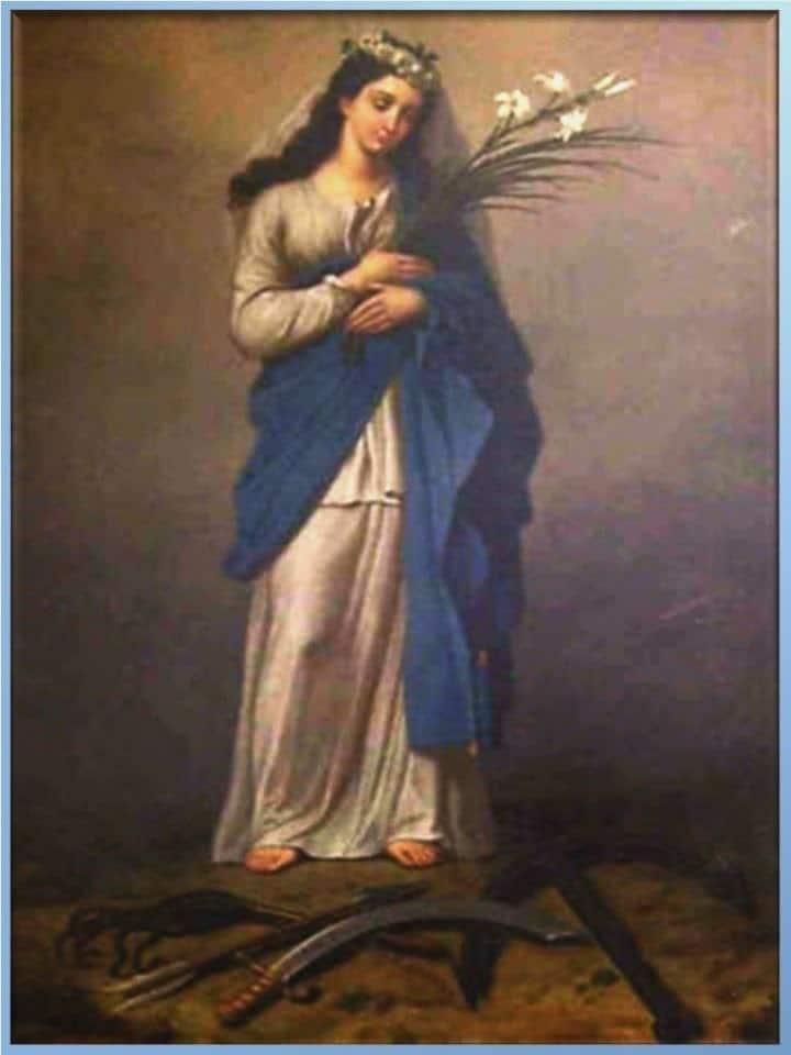santa-filomena-14