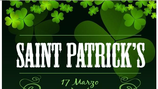 san patricio muslim A happy st patrick's day to all my mexican readersjoin me in raising a glass to the san patricio's.