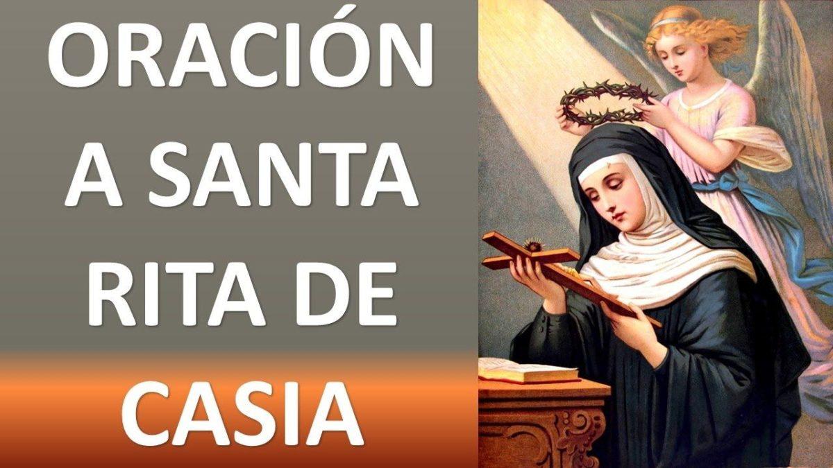 oracion a santa rita de casia-8
