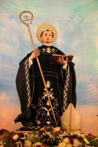 oracion de san benito abad para el trabajo-8