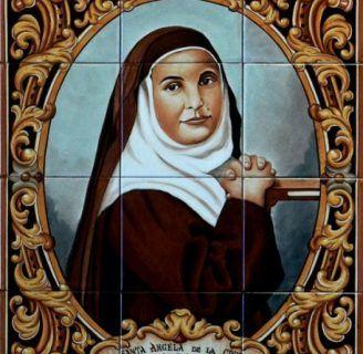 Milagros de Santa Ángela de la Cruz: todo lo que necesita saber