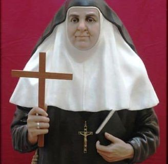 Oración a Santa Ángela de la Cruz: todo lo que necesita aprender