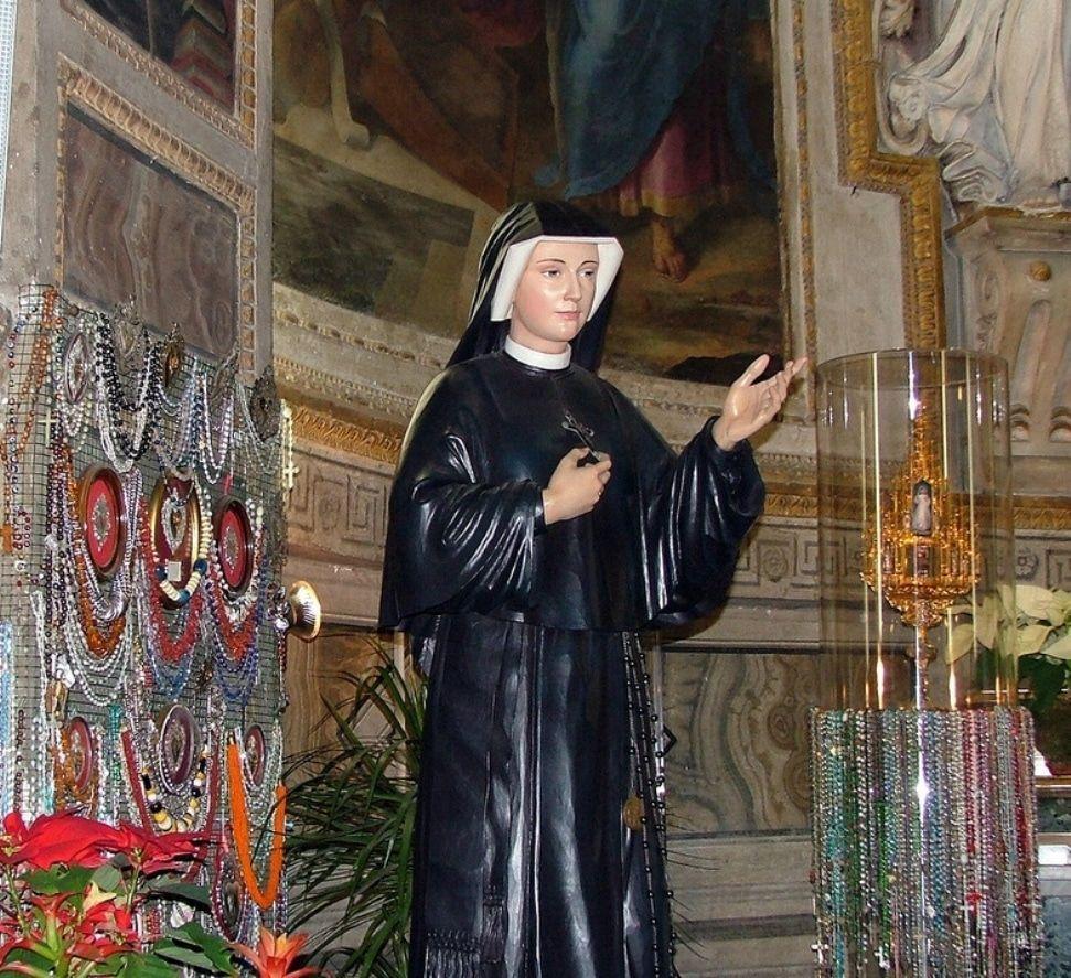 Oración-a-Santa-Faustina-2
