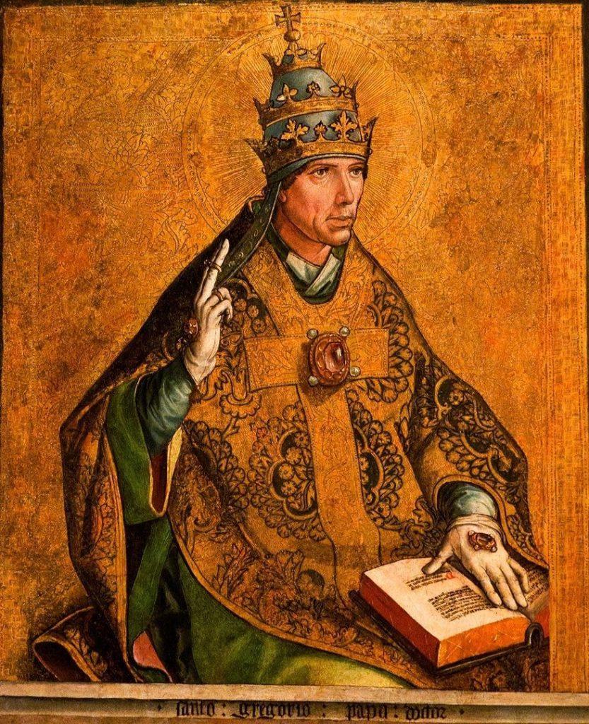 San-Gregorio-Magno-6