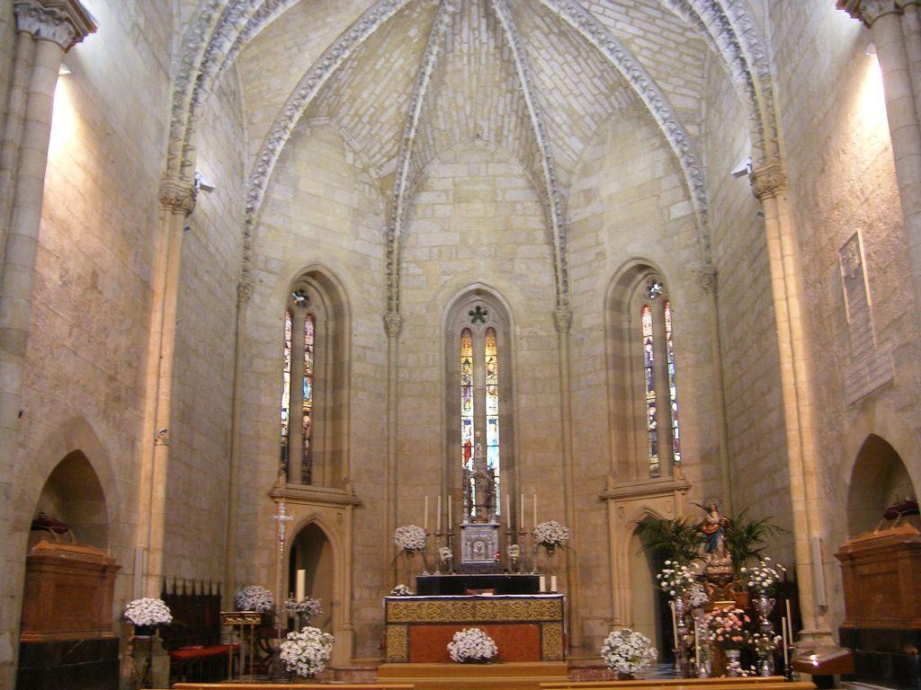 iglesia de san hipolito-2