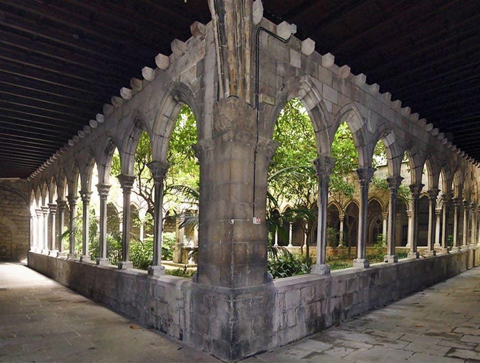 monasterio-de-santa-eulalia-04