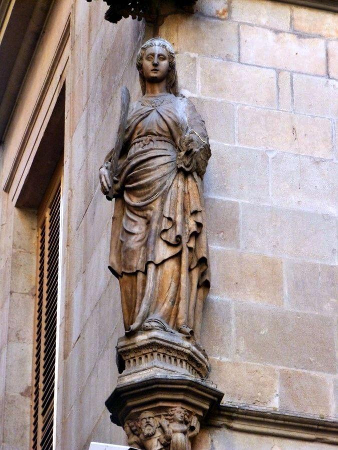 monasterio-de-santa-eulalia-01