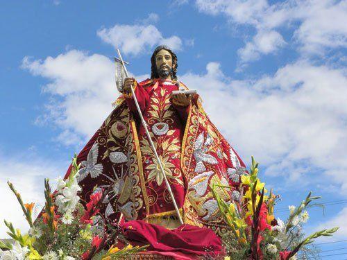 Nacimiento-o-natividad-de-San-Juan-Bautista-6