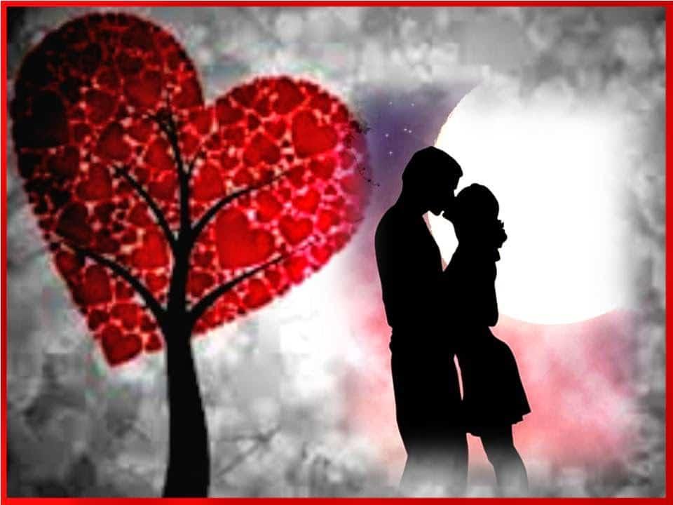 Anular Matrimonio Catolico Por Infidelidad : Oración al justo juez para dominar amansa y amarra tu pareja