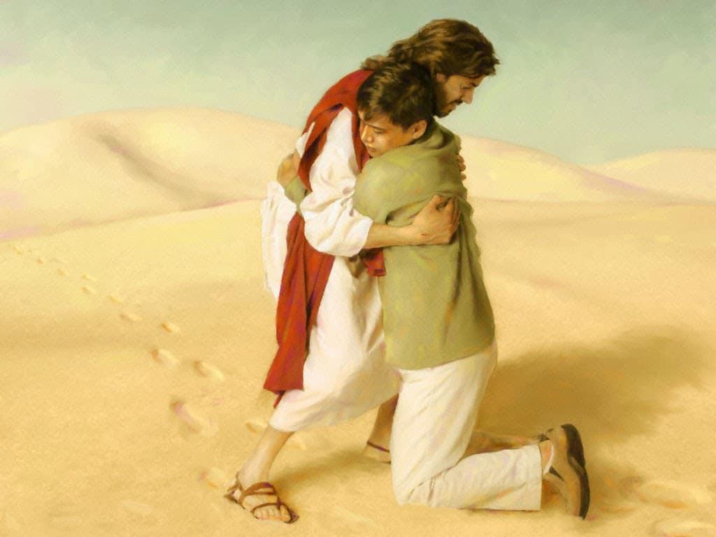 oracion de sanacion interior o espiritual-3
