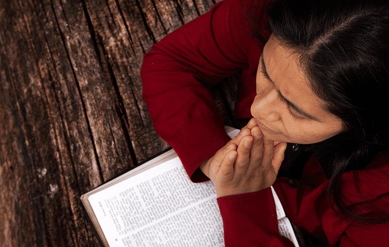 oracion del justo juez para mujer-6