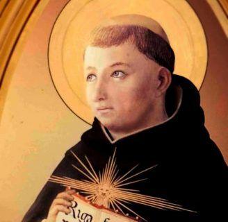 Suma teológica de Santo Tomás de Aquino: Todo lo que desconoce