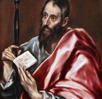 ¿Qué es el CristianismoPagano? Descúbrelo aquí