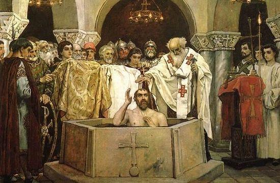 bautizo de vladimiro 2