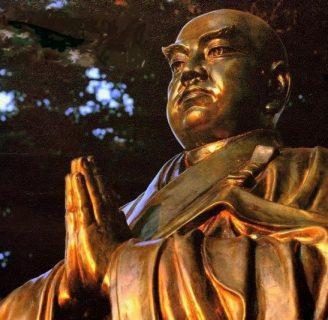 Budismo de Nichiren Daishonin: frases, karma, soka gakkai y más