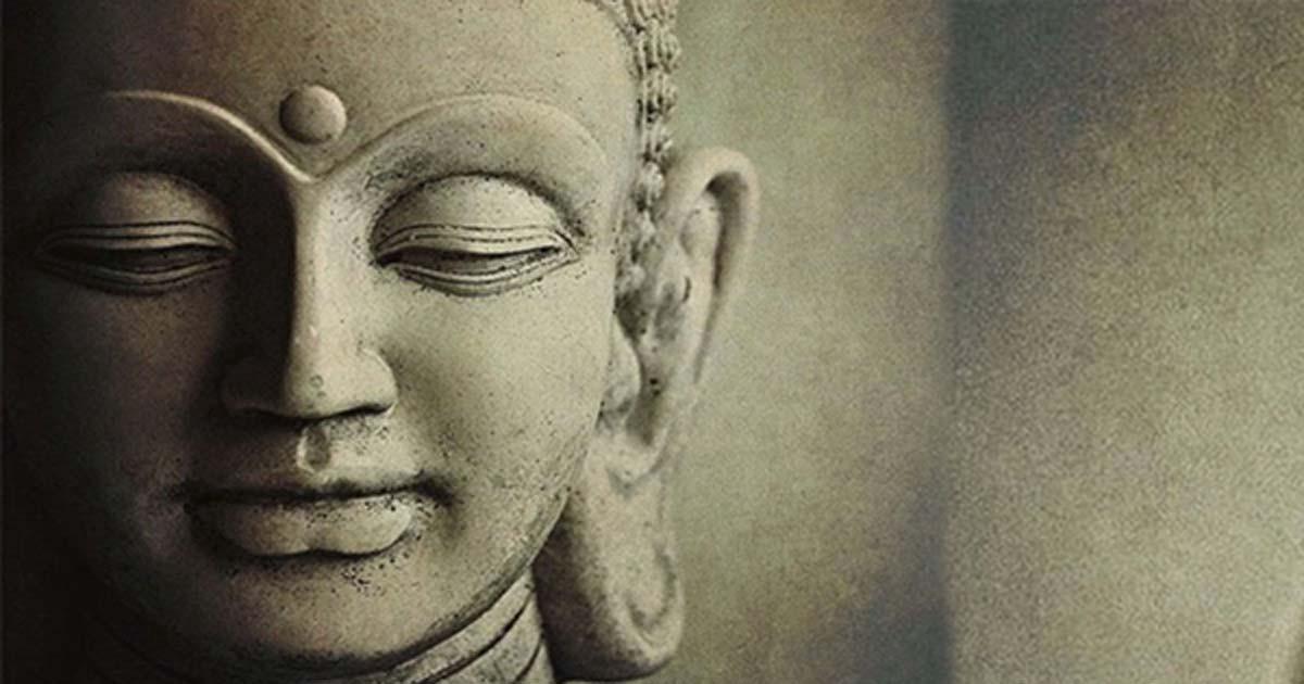 Budismo-y-la-Psicología-3