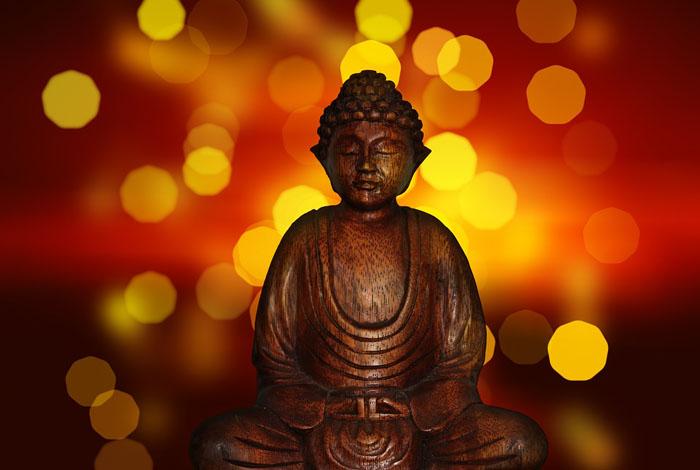 Dioses-del-budismo-01