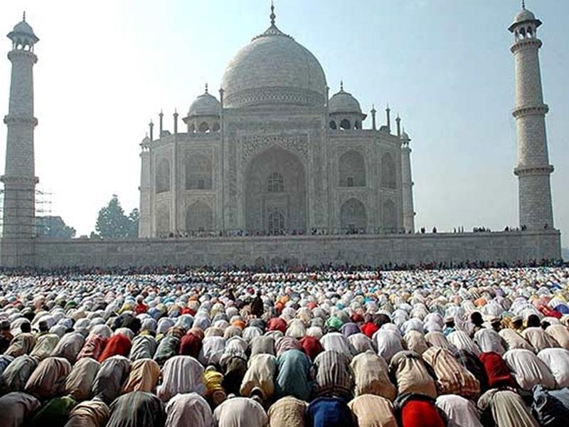 Doctrina-del-Islam-3