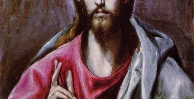 Jesús y el Islam