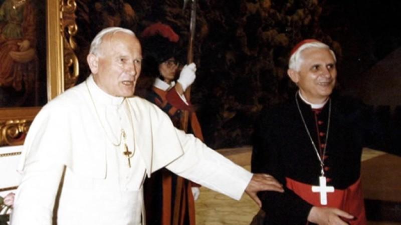 Juan-Pablo-II-14