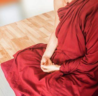 Aprende todo sobre las  Mantras del Budismo Tibetano aquí