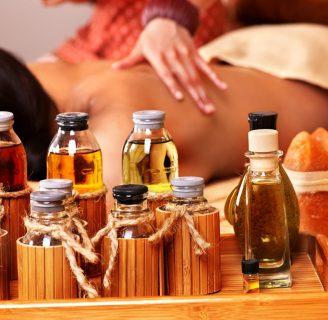 Aprenda todo sobre los Chakras y la Aromaterapia, aquí