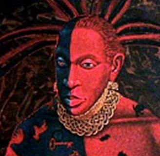 Santería Elegguá: camino, rituales, yoruba y mucho más