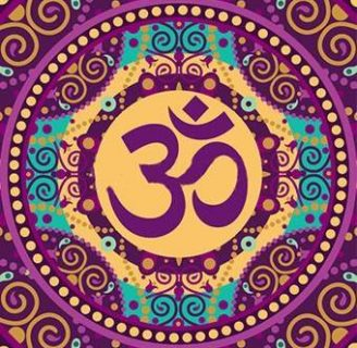 Conozca todo lo que necesita saber sobre los Chakras y Mantras
