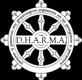 Dharma: ¿qué es? Significado, frases, historia y mucho  más