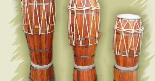 elementos umbanda 2