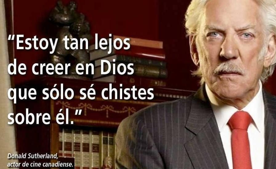 frases ateos 15