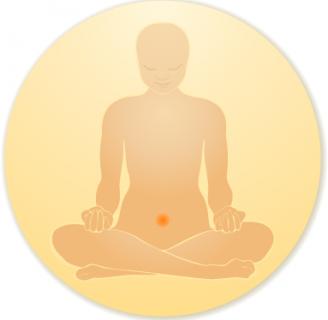 Aprende todo lo necesario sobre el Chakra Sacro, aquí.