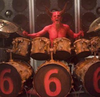 ¿Sabe todo sobre el Rock y Satanismo? Conozcalo aquí