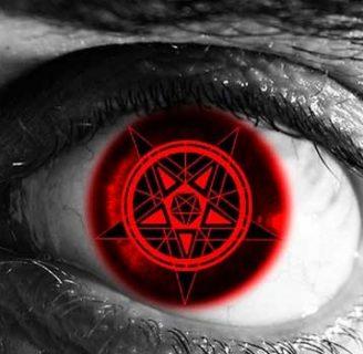 Aprende todo lo necesario sobre los Símbolos Satánicos